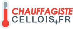Chauffagistecellois.fr
